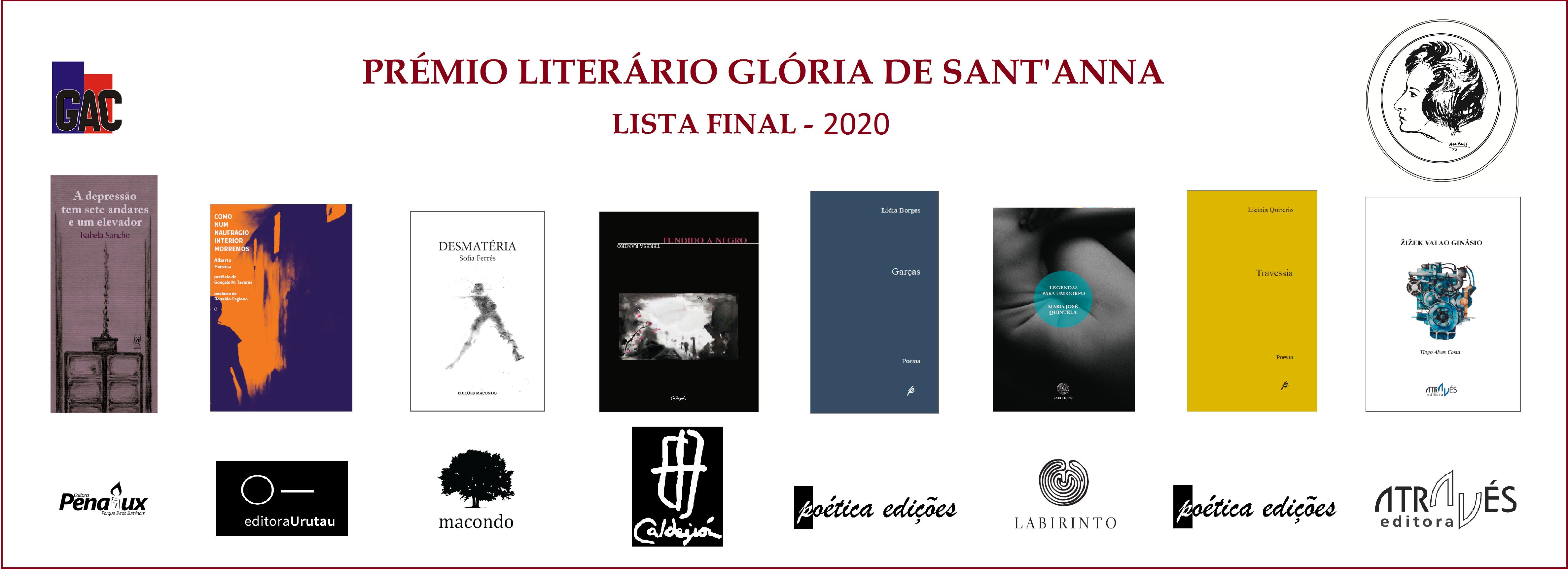 cartaz-lf-2020-livroeditora
