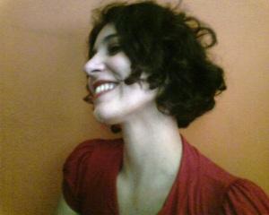 Carla Carbatti